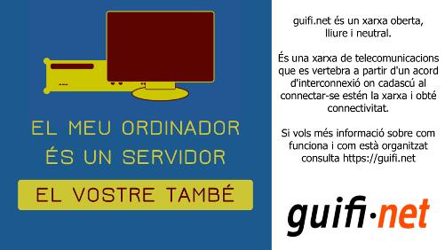 carteles_guifi_ldn